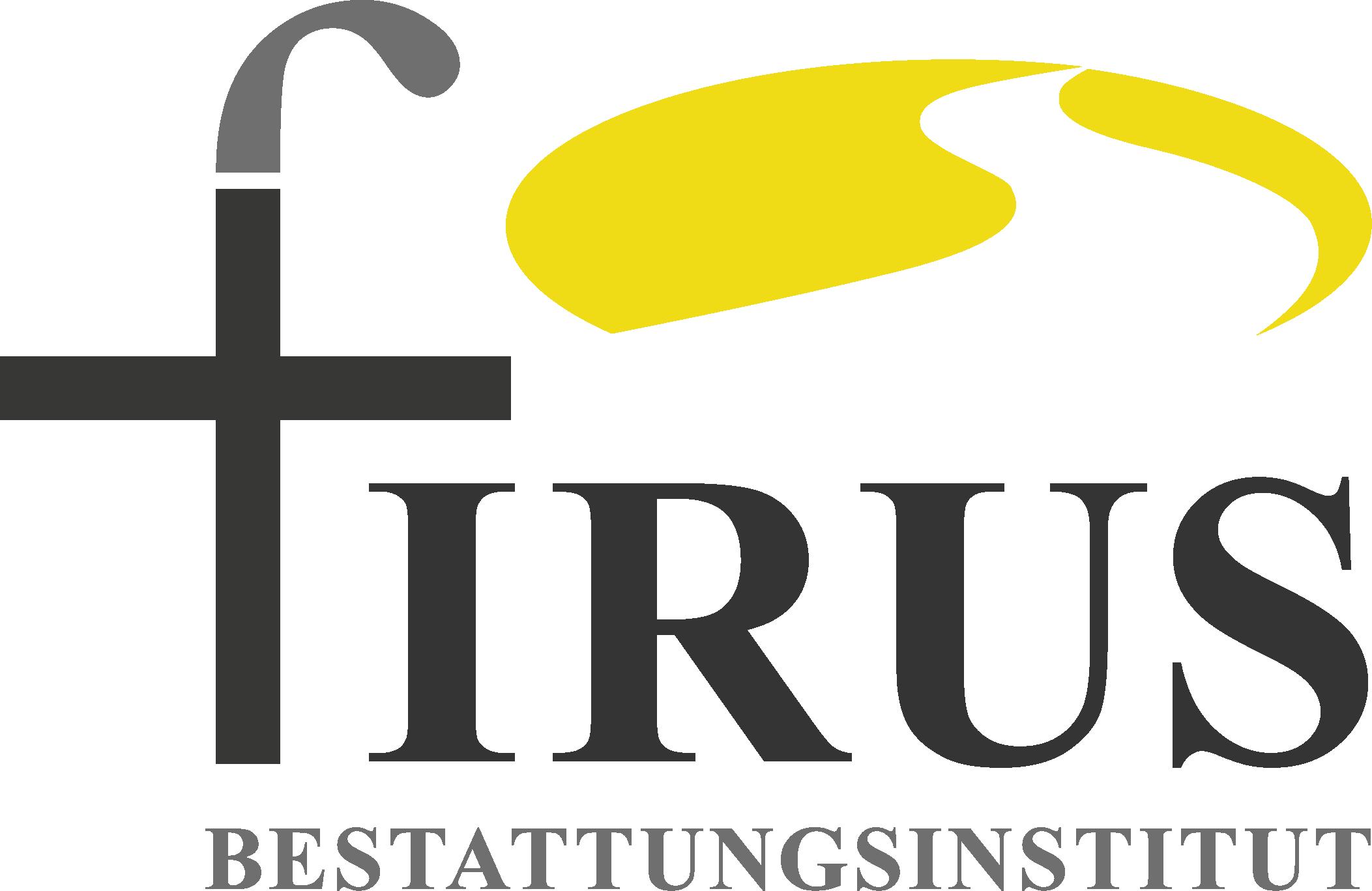 Ihr Bestatter in Wiesbaden